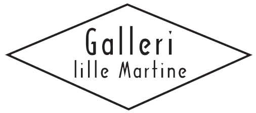 Galleri Lille Martine